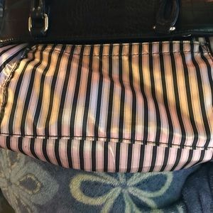 Bags - Jet Setter Bag